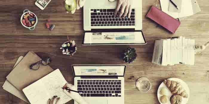 5 tips muy fáciles para mejorar tu productividad