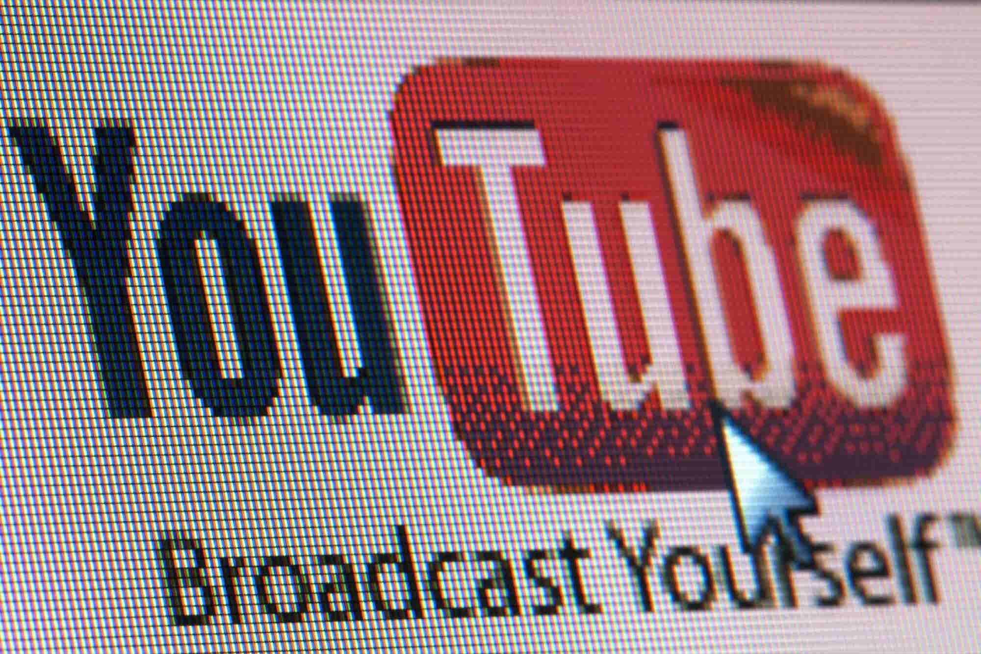 ¿Por qué Nike, Alibaba y Acer están dejando de anunciarse en YouTube?