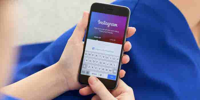 How to Advertise Your Small Business on Instagram