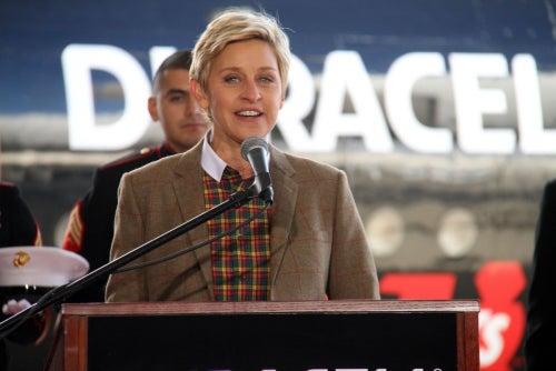 25 frases inspiradoras de mujeres líderes