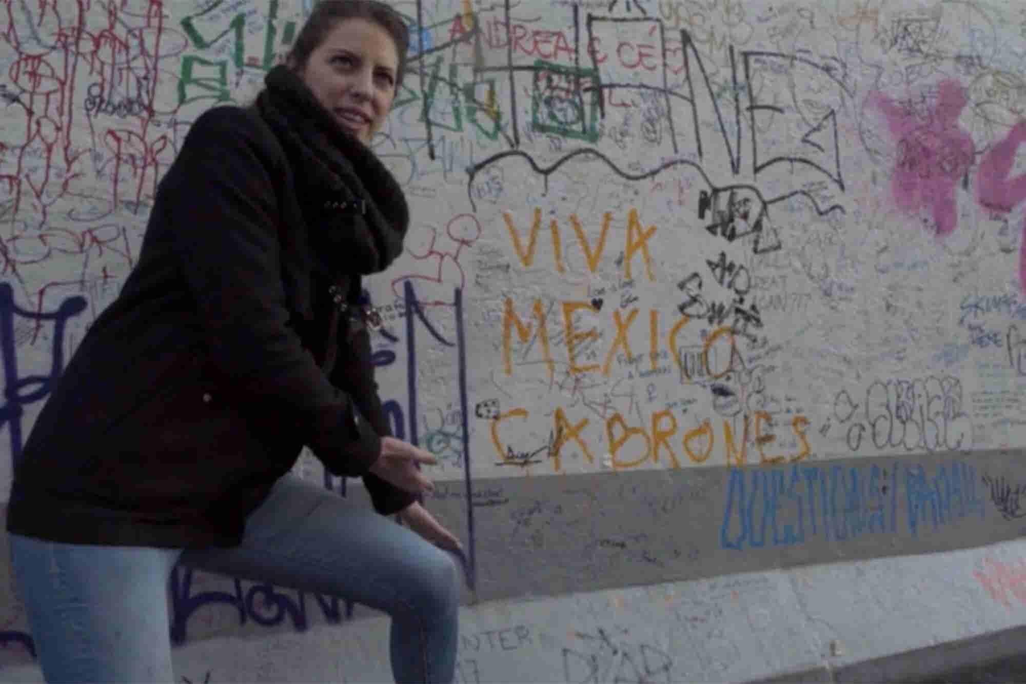Corona y Vice lanzan #TodoBien, una miniserie para celebrar en el mundo lo hecho en México