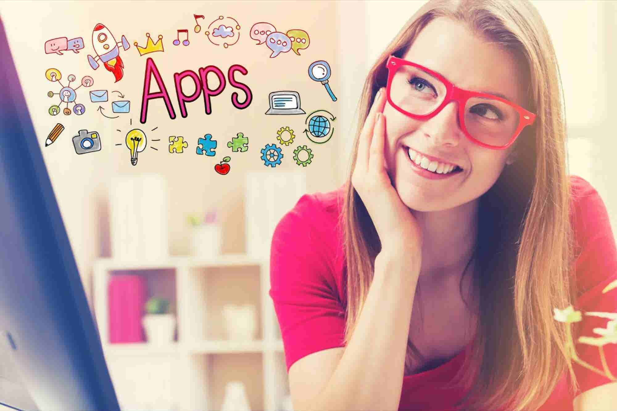 ¿Qué es una app web progresiva? Esto es lo que podría necesitar tu marca