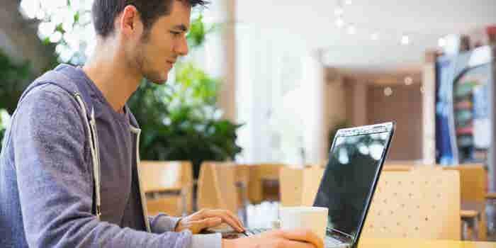 Los cursos online gratis que ofrecen las mejores universidades de Iberoamérica
