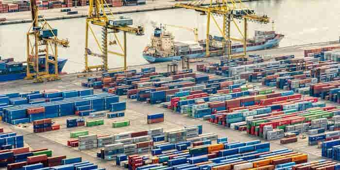TPP abre oportunidades en 5 países para emprendedores mexicanos