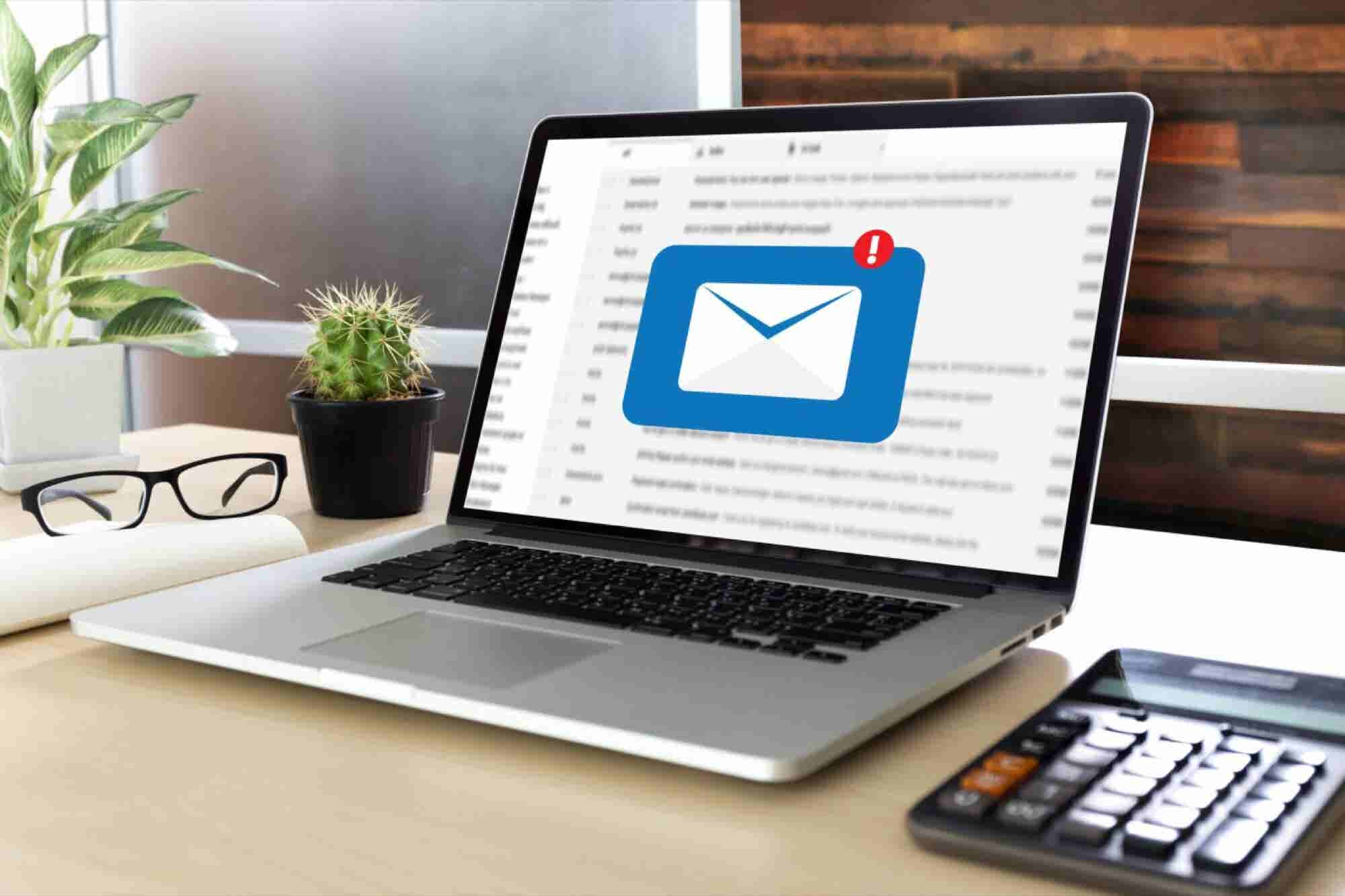 24 Email Marketing Stats Every Business Owner Should Know (Infographic)