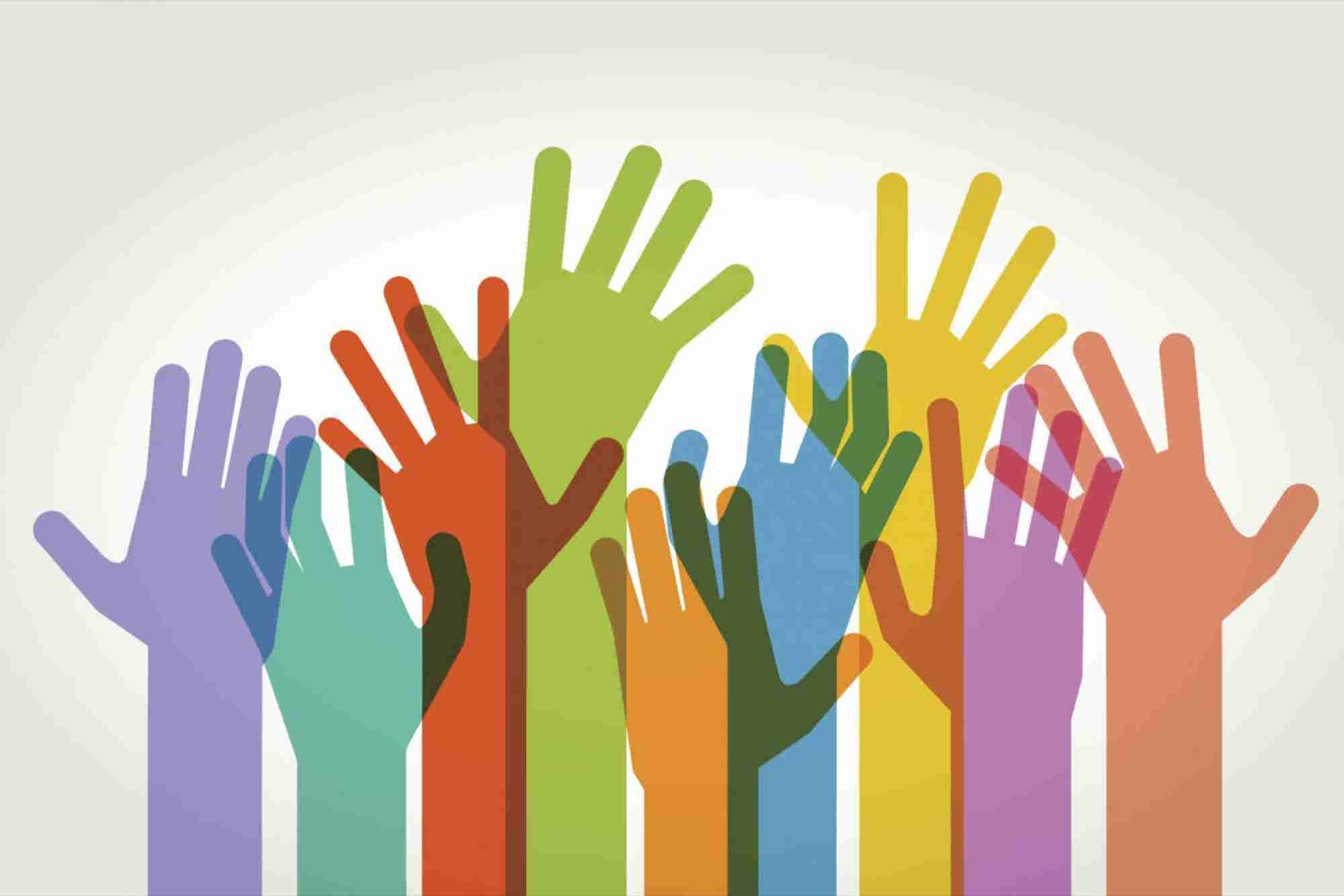 The 4 Ways Associations Can Help Franchisees