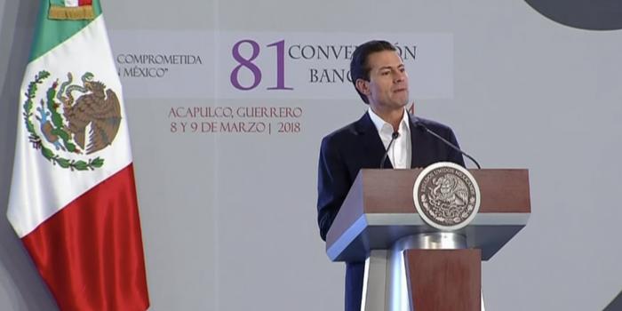Lo bueno, lo malo y lo feo de tener una Ley Fintech en México