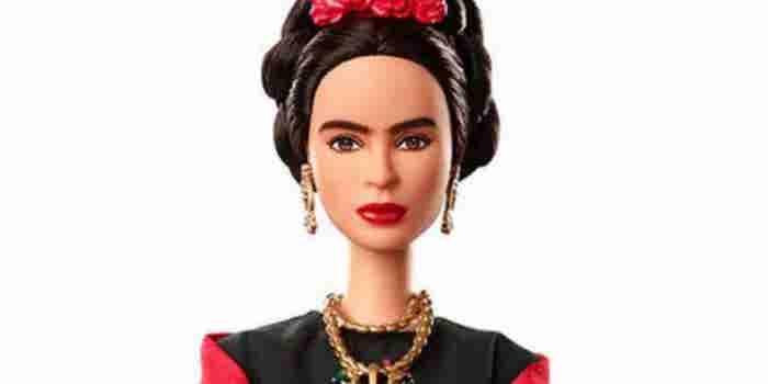 ¿Realmente quién tiene los derechos de la imagen de Frida Kahlo?