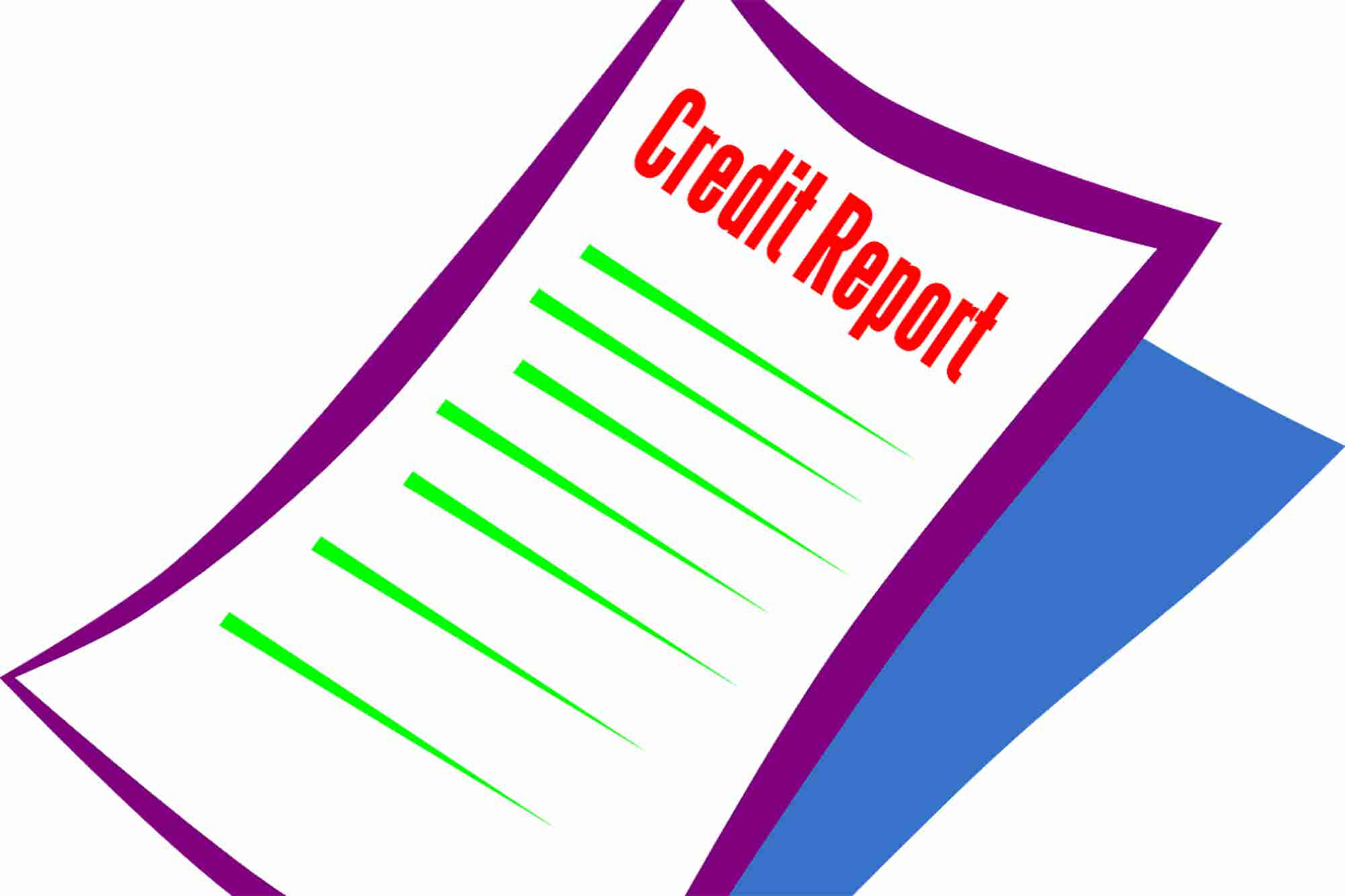 How AI Supports Financial Institutions for Deciding Creditworthiness
