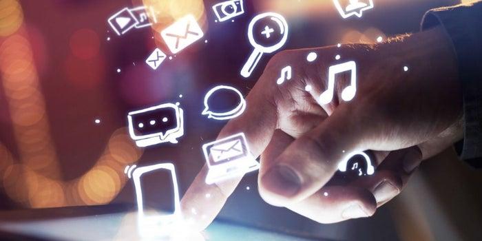 TEST: ¿Qué tan digital es tu empresa?