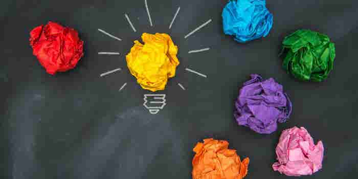 Design thinking – Is it for you and me?