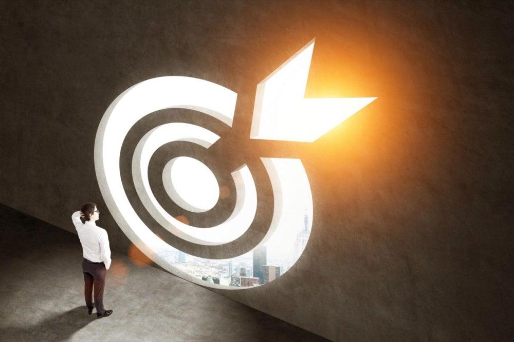 5 Internal Motivators for First Time Entrepreneurs