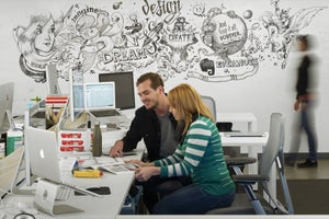 Evernote's Head of 'People' Explains How the Company Employs Tech Tools to Reinforce Its Values