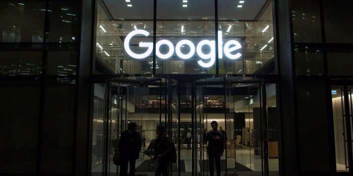 What's the Secret to the Success of Google, Ikea and Four Seasons? A Dynamic Culture.