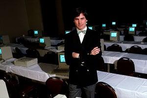 10 Personality Traits of Legendary Entrepreneurs