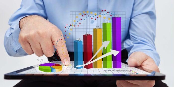 El tamaño del mercado potencial fintech y la inclusión financiera