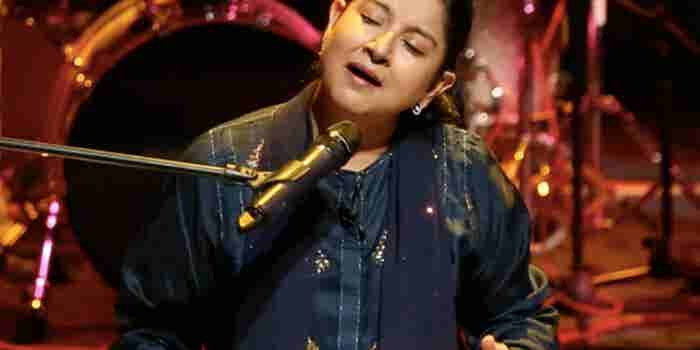 YouTube is the New Ustaad, Says India's Much Loved Sufi Singer