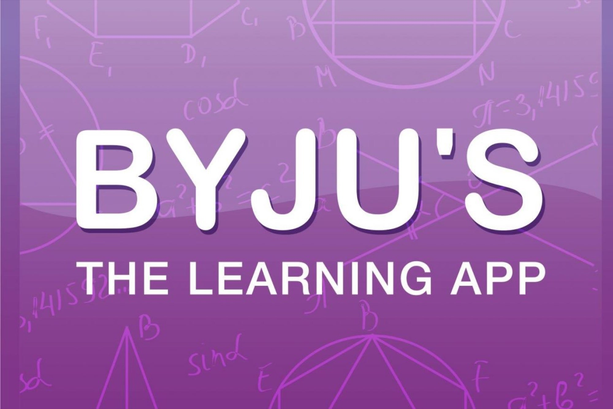How Byju's Became a Billion Dollar Unicorn ?