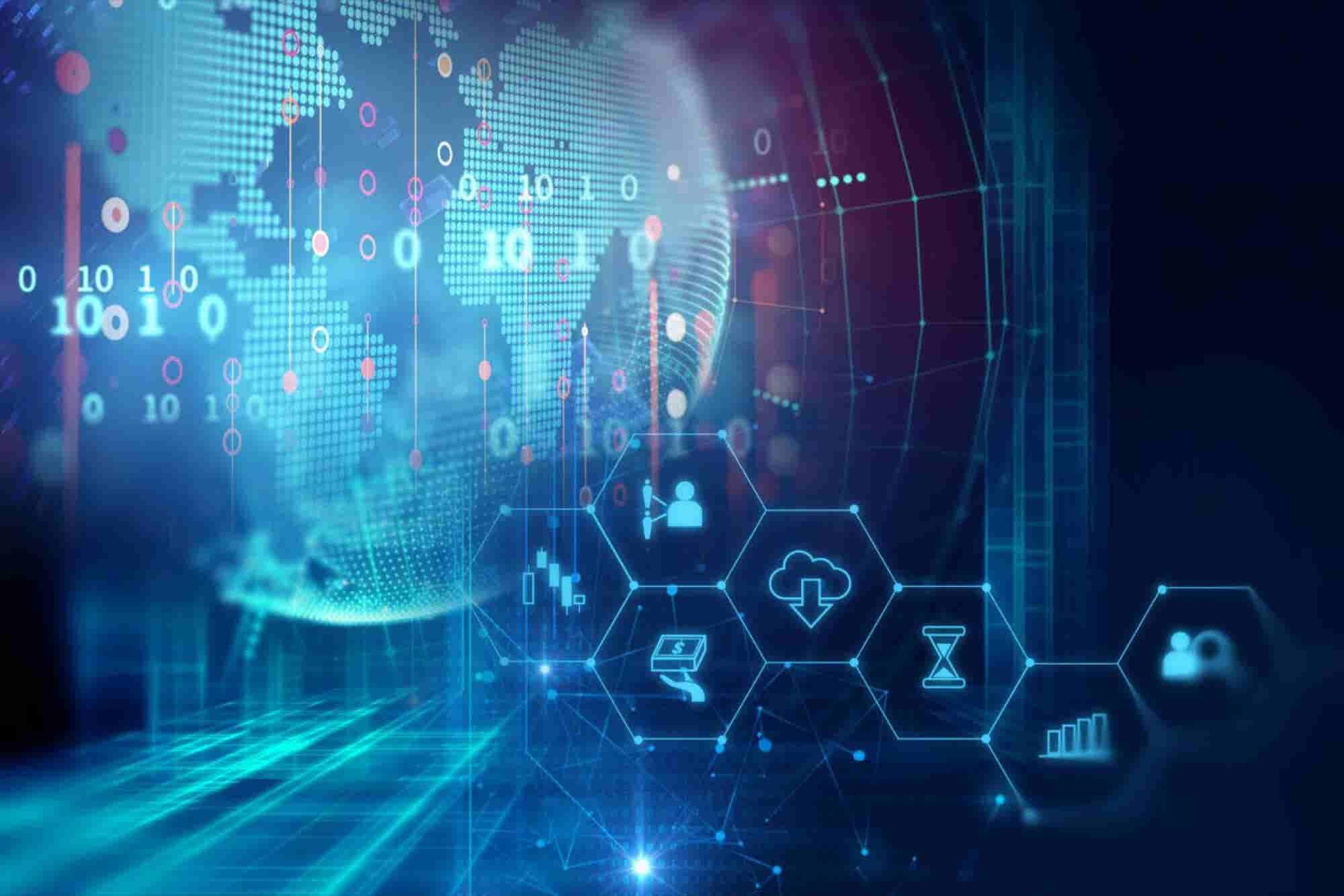 12 Startups Utilizing Blockchain Technology in New Ways