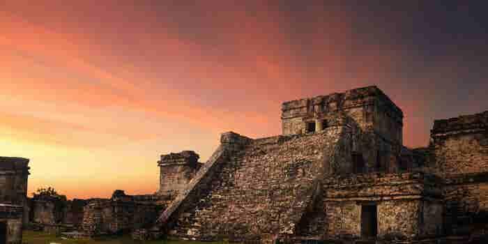¡Emprendedores! Estos son los destinos en México para inspirarte y crear