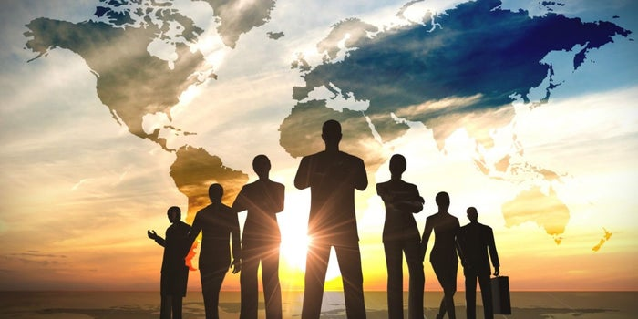 Five Tactics Followed by Global Companies for Business Growth