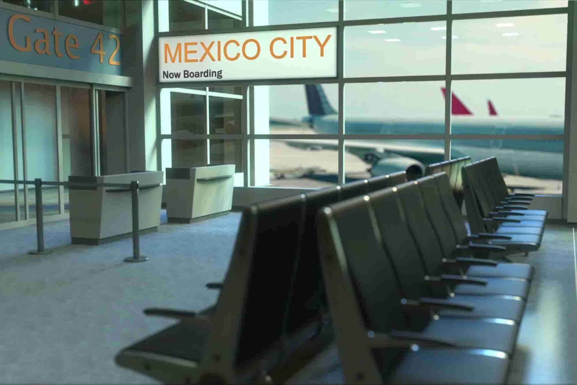 En estos sitios habrá internet rápido y gratis en México gracias a Google