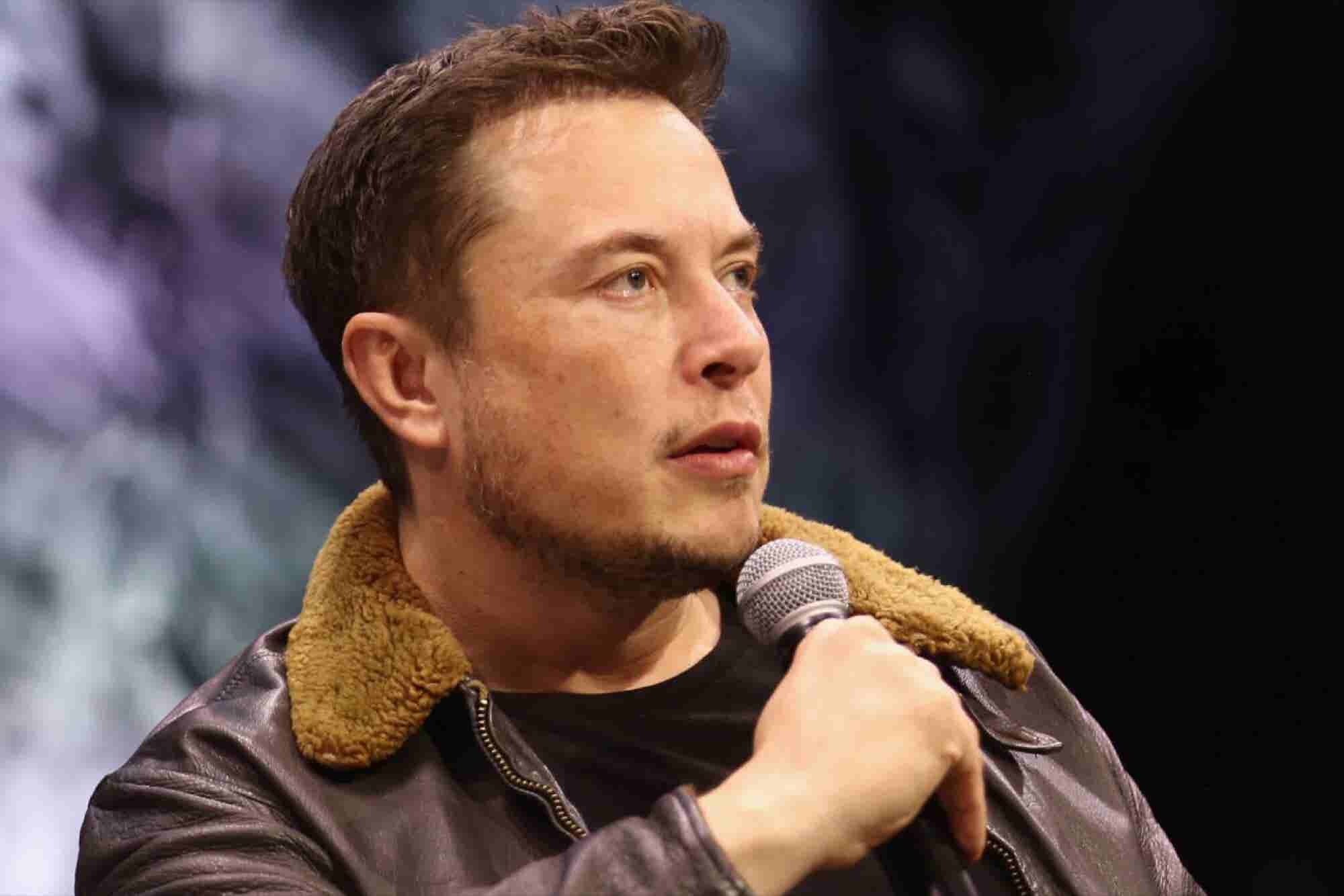 Is Elon Musk Just Messing With Us? Here Are 3 Things to Know Today.