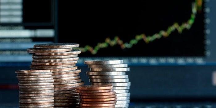 Mexican.VC regresa 8 veces su fondo a inversionistas