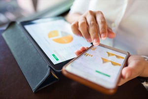 4 Ways to Boost Your Business by Cutting Costs