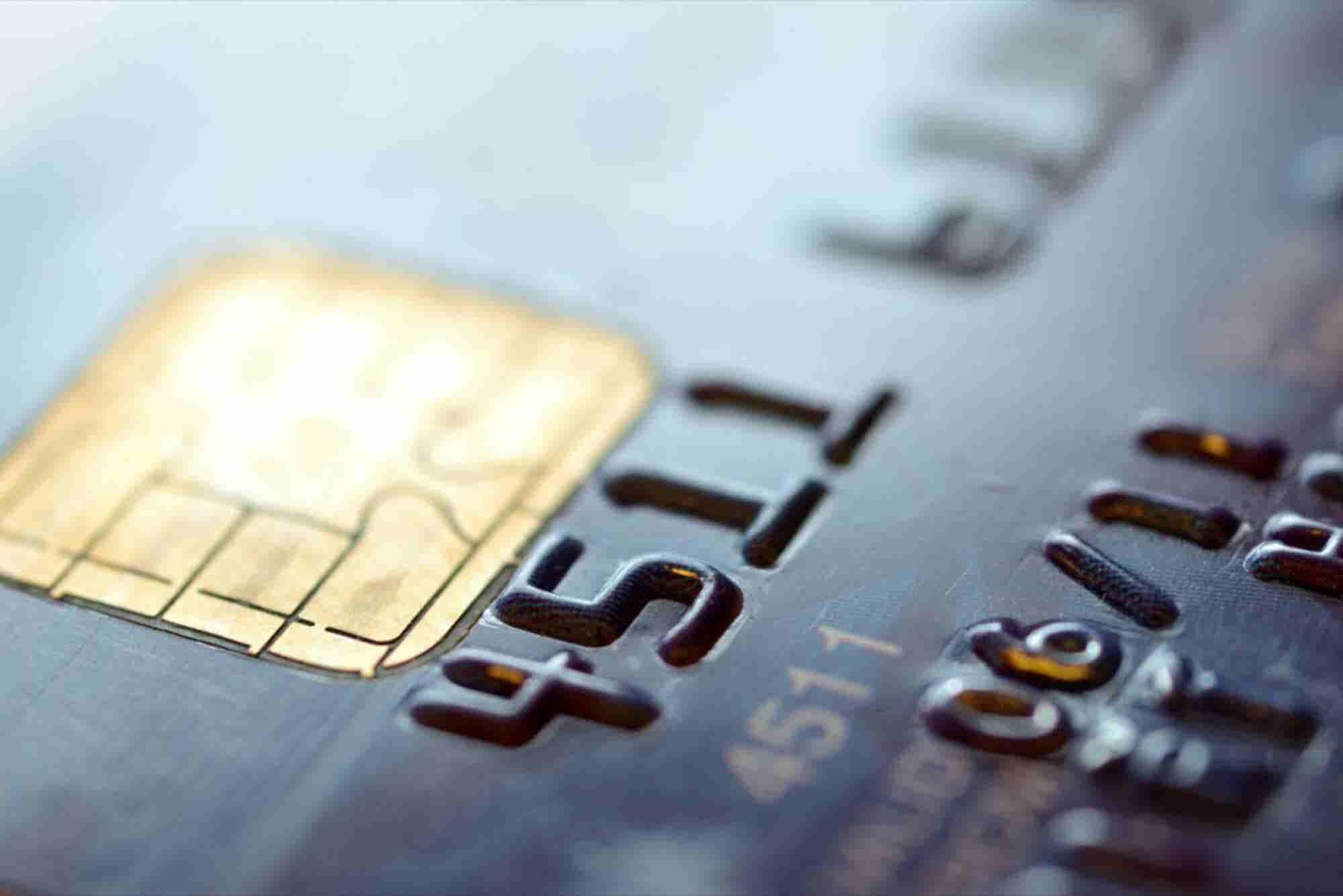 5 tarjetas de crédito para viajar en Semana Santa