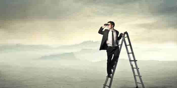 ¿El mercado laboral afronta una crisis inflacionaria?
