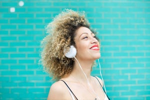 10 Crazy Effects Music Has on Your Brain