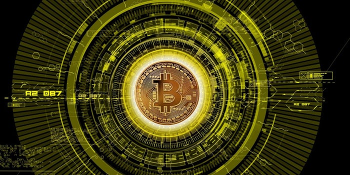Can we Finally Look at Blockchain and Bitcoin Separately?