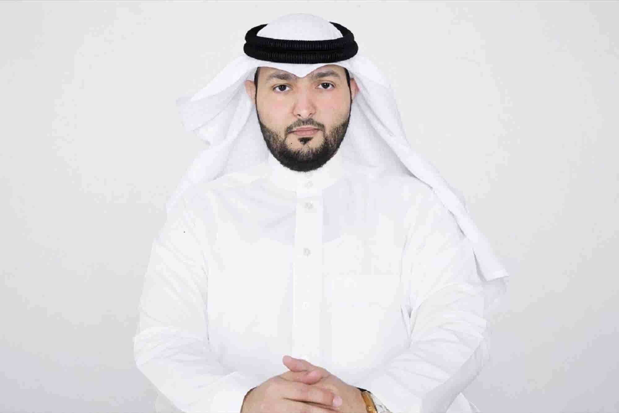 What You Need To Know About ICOs: Mohammed Alsehli, Founder And CEO , ArabianChain