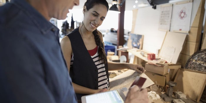 10 Innovative Ways to Excite Your Customers