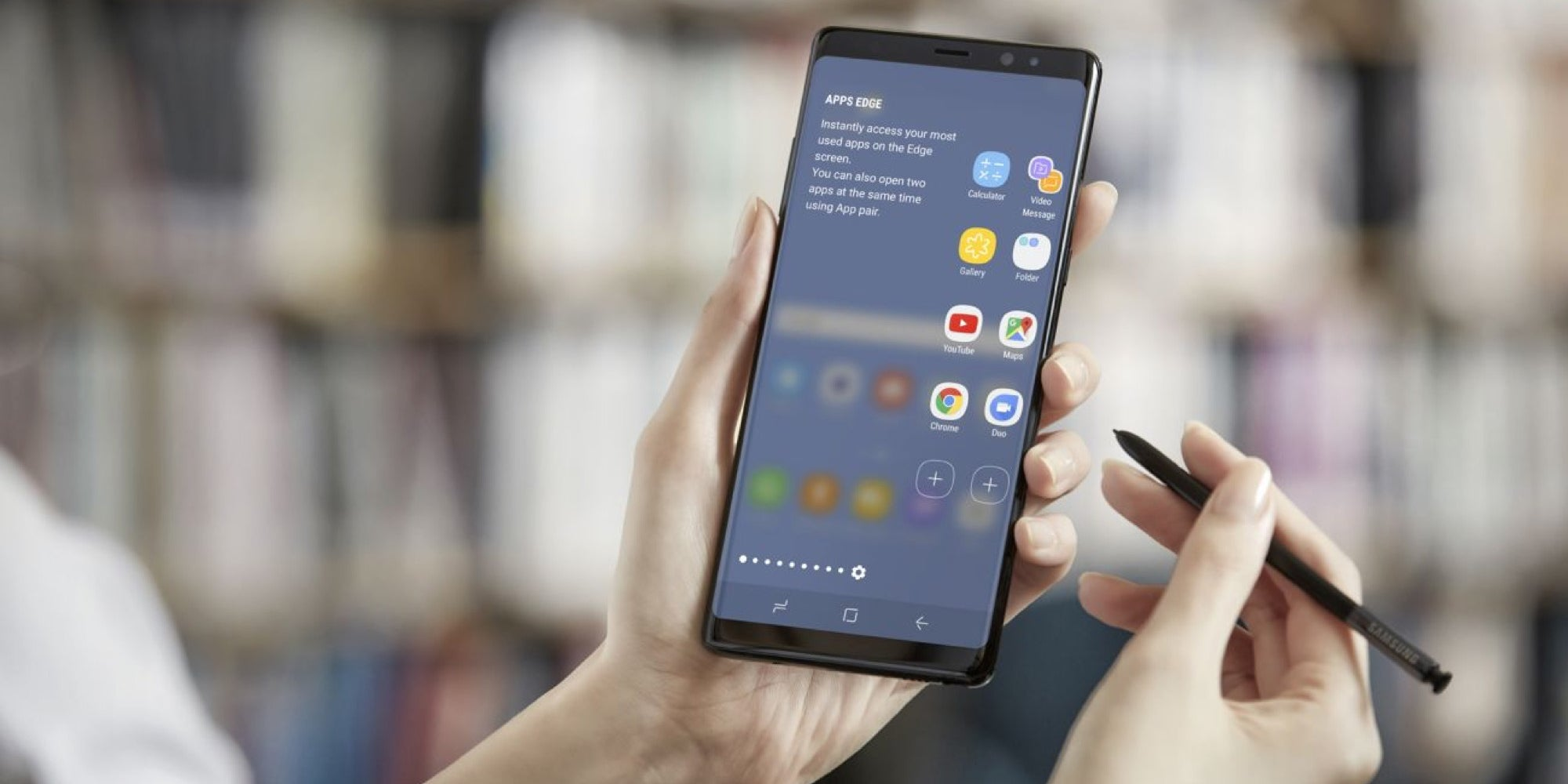 14 Android Hacks to Make Your Phone a Better Partner