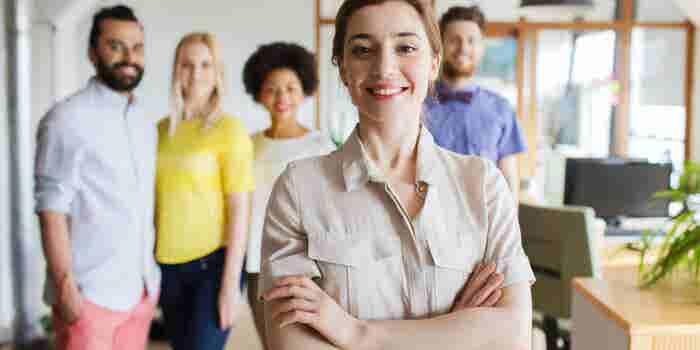 ¿Qué es el Sistema Emprendedor del INADEM?