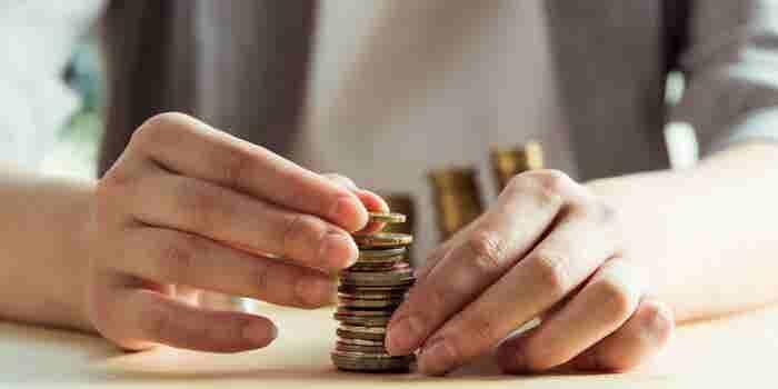 Cómo ahorrar para crear un fondo para emergencias