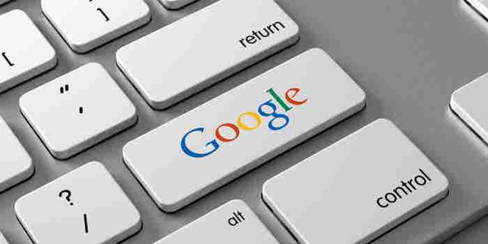 Google renueva sus plataformas para ir contra las fake news