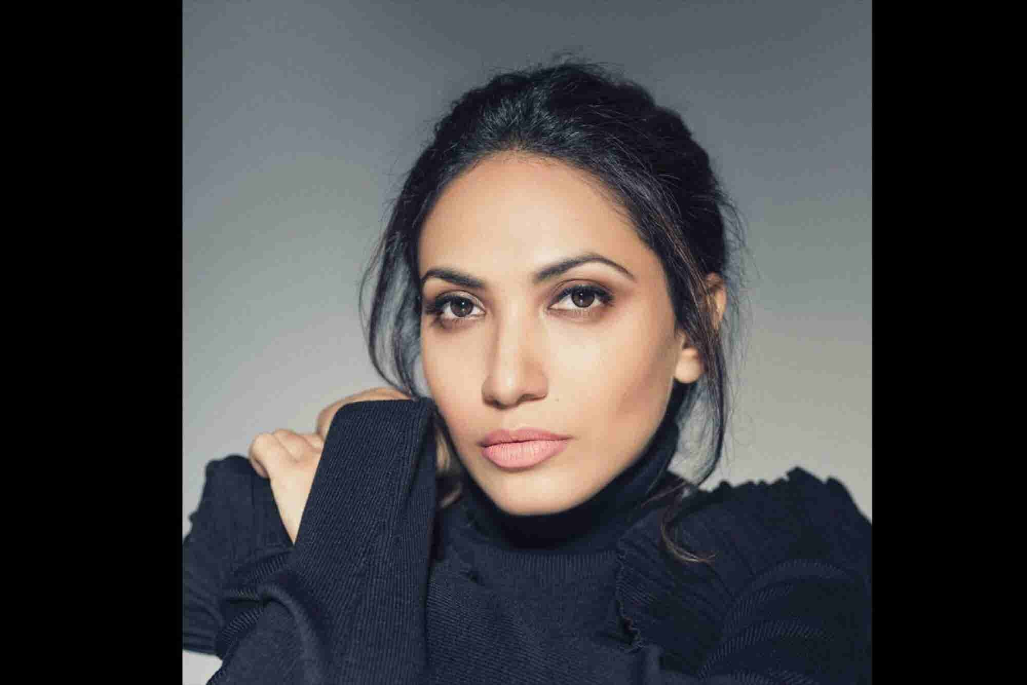 How Prernaa Arora Finally Realized Her Long Cherished Dream of Becomin...