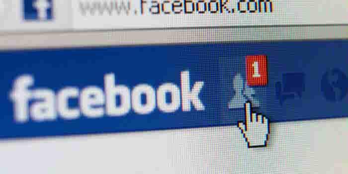 Así puedes saber cuáles apps tienen acceso a tu información en Facebook