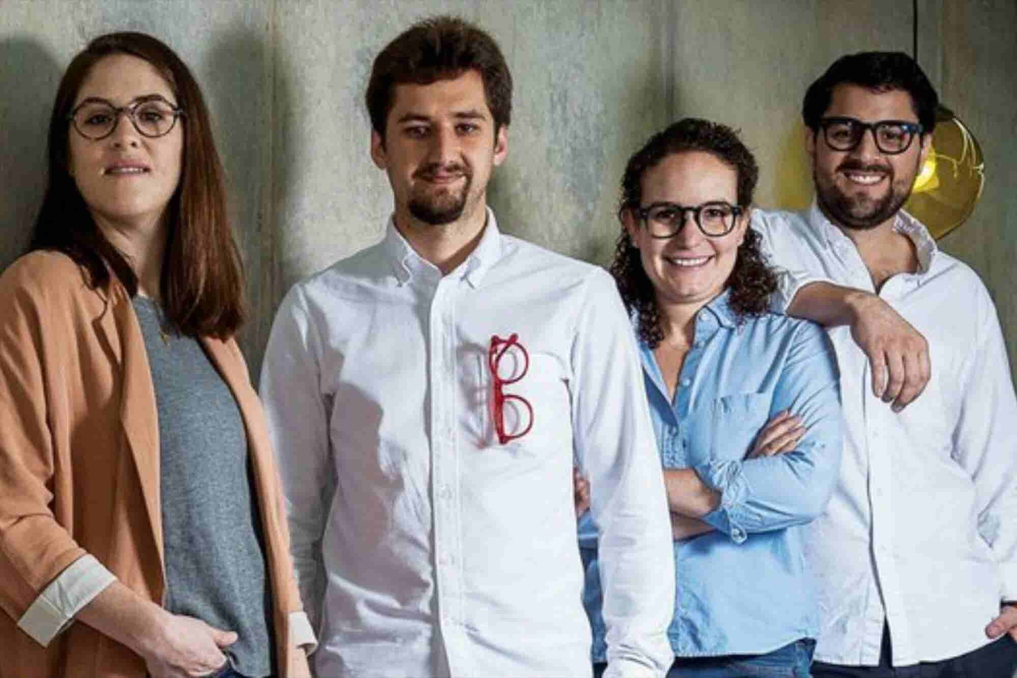 Ben & Frank levanta capital para expandir sus tiendas en México