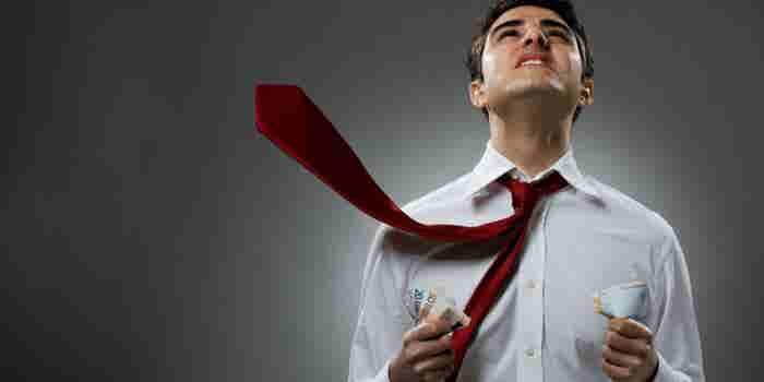 Así es como tu negocio puede prosperar aún cuando una crisis económica te golpee