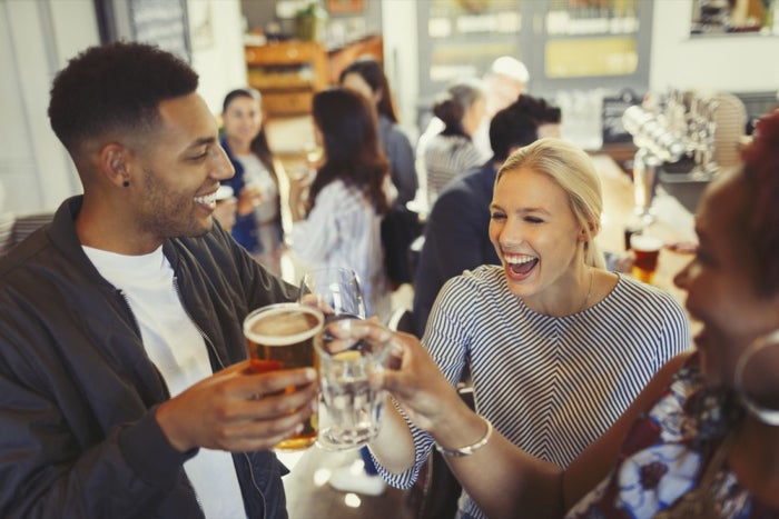 12 Great Ways to Reward Awesome Employees Without Breaking the Bank