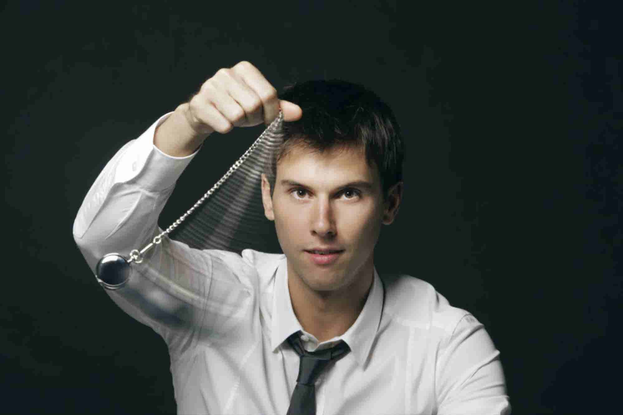 15 secretos de las personas persuasivas
