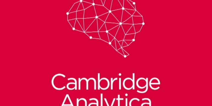 Qué es Cambridge Analytica y qué lío trae con Facebook