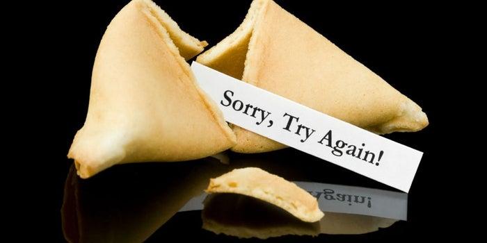 5 'buenos consejos' que en realidad te están frenando