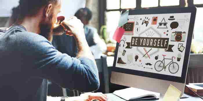 Tips para ser respetado en tu trabajo