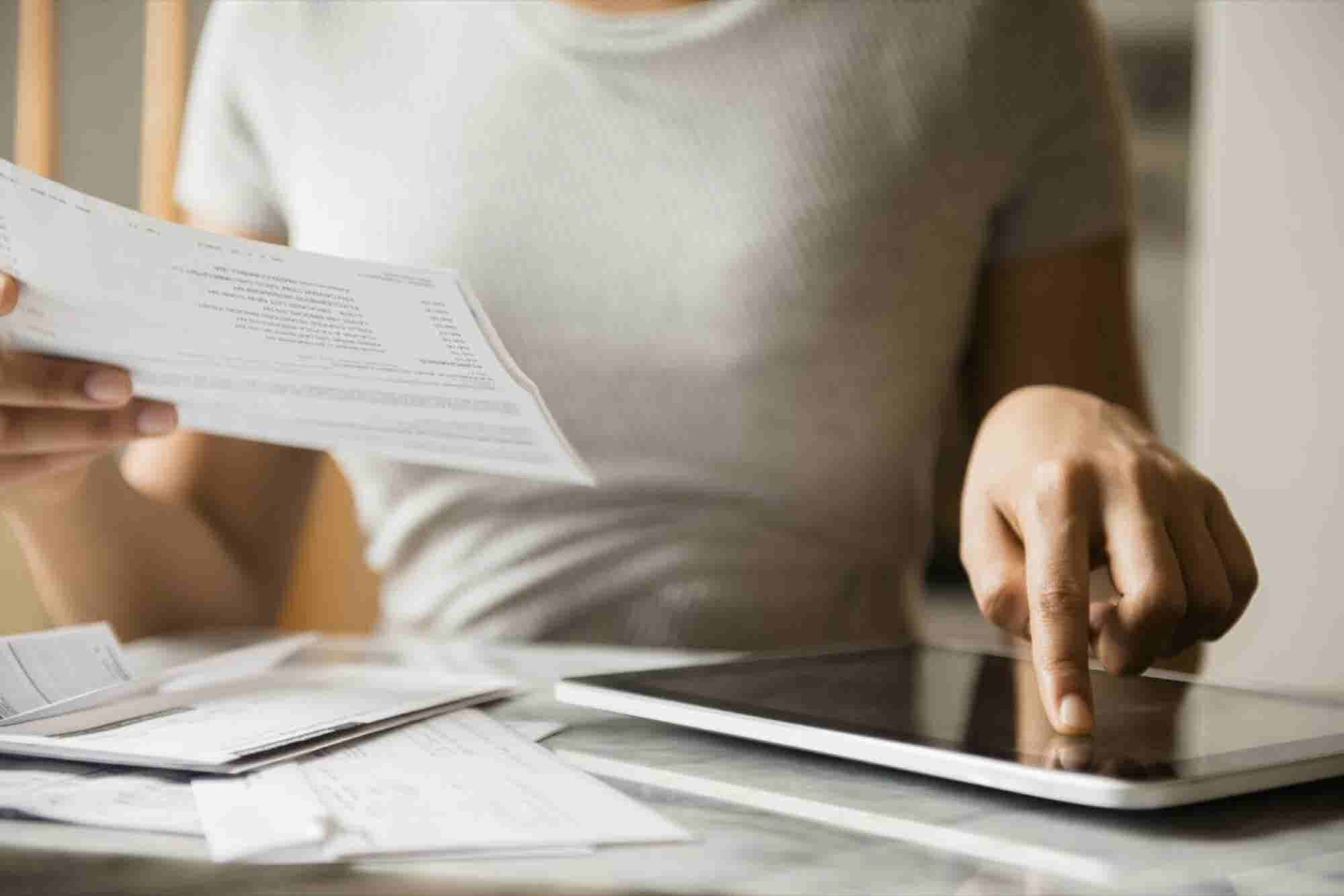 Don't Be a Victim: 4 Ways You Can Take Charge of Your Student Loans