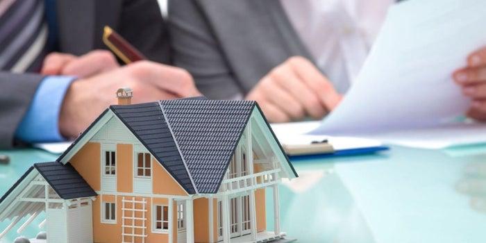 9 razones para adquirir una franquicia que otorga créditos hipotecarios